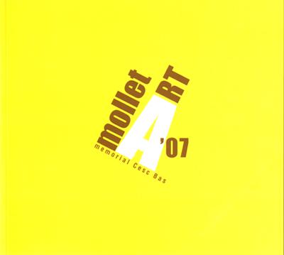 Mollet Art'07
