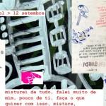Aparador- Cicle Carles Poy