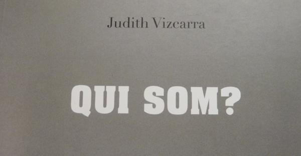 Judith Vizcarra