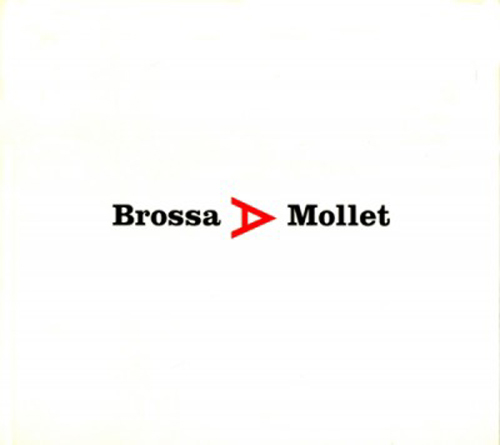 Brossa a Mollet