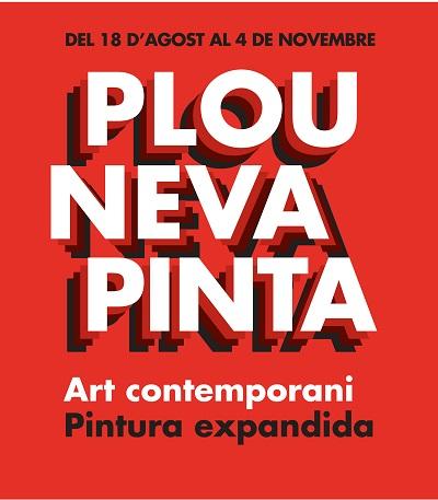 Plou_neva_pinta_web