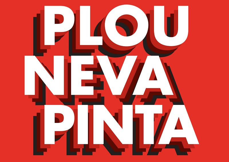 Plou_neva_pinta_webcapcalera