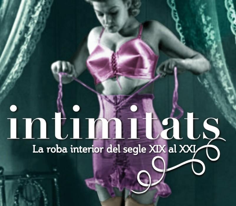 Intimitats