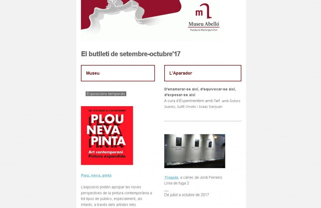 butlleti_xarxes