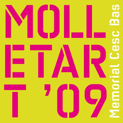 MolletArt09