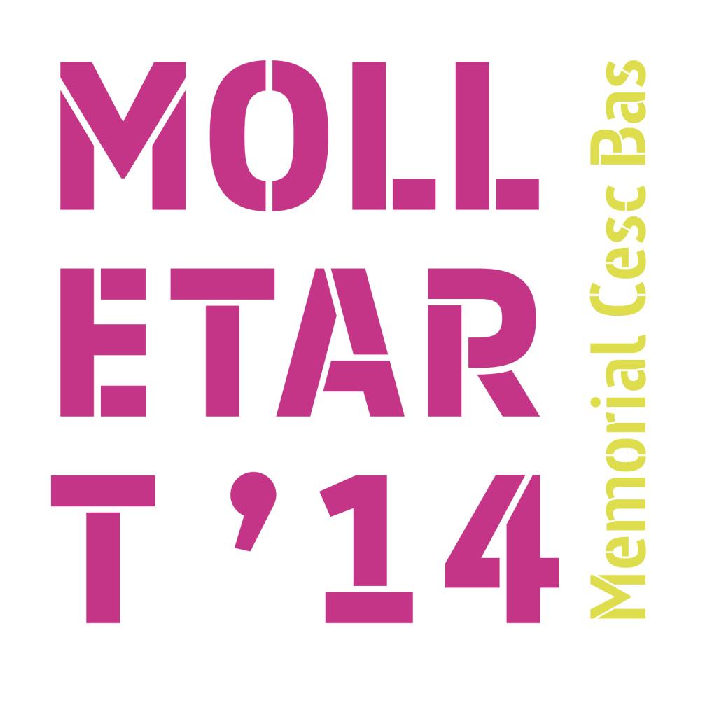 MolletArt'14