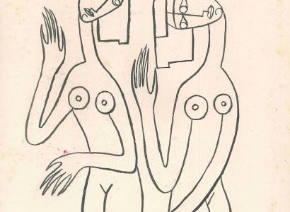 nuria picas figures femenines1948