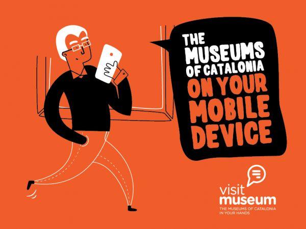 visitmuseum_quadrat