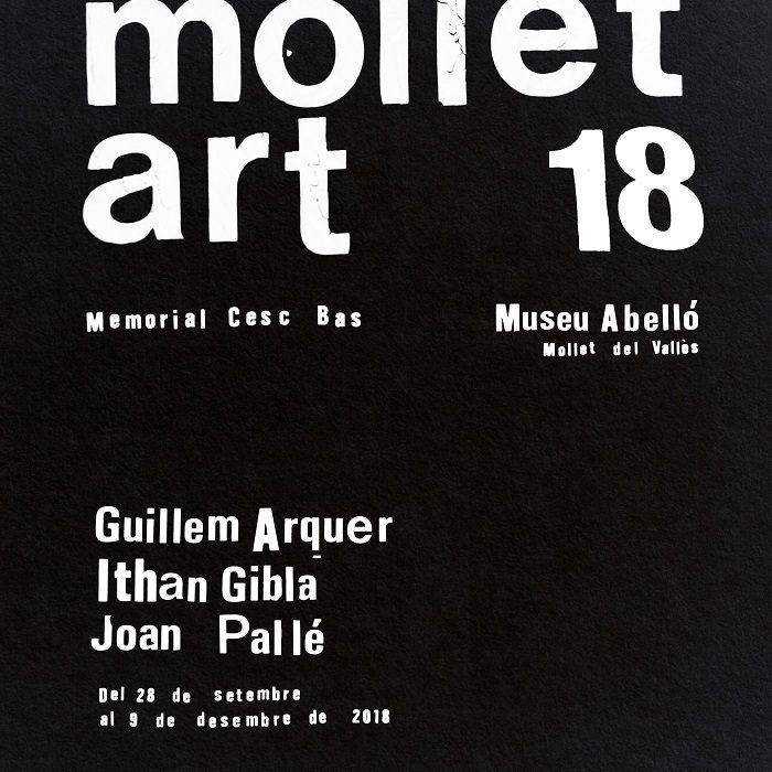 Mollet Art 18