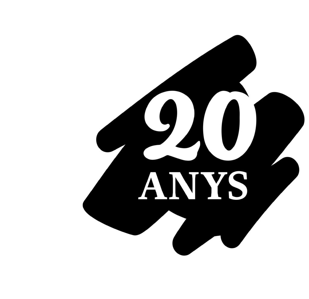 Logotip 20 anys_web_port