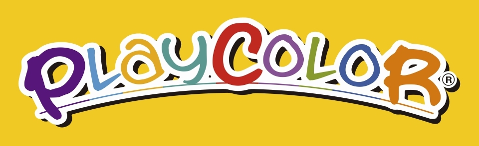Playcolor logo_