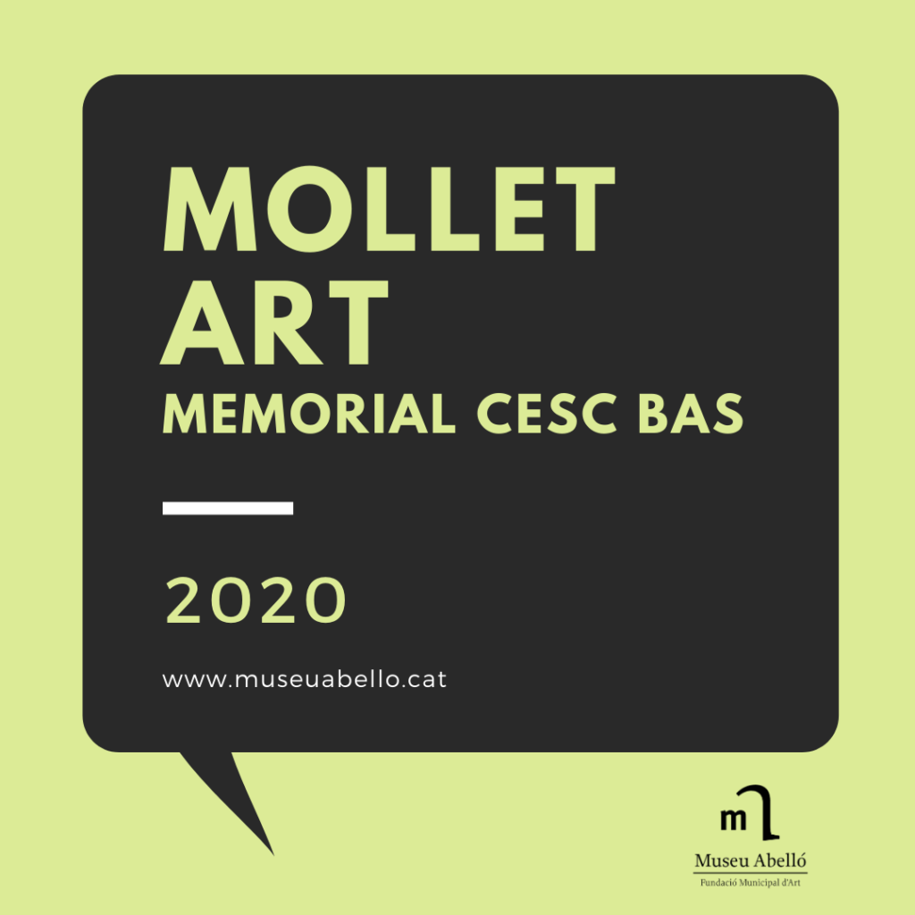 MOLLET ART MEMORIAL CESC BAS_port