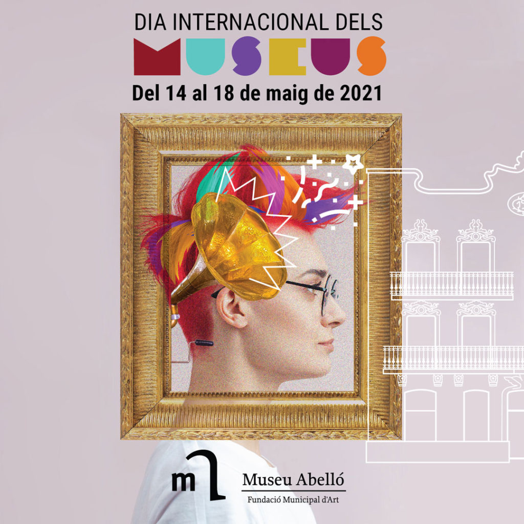 Museu_Abello_dia_INt_insta